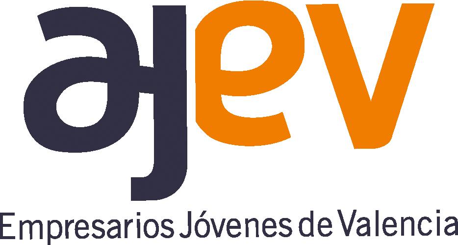 Asociación de Jóvenes Empresarios de Valencia
